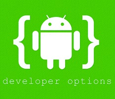 Android-Developer-Options