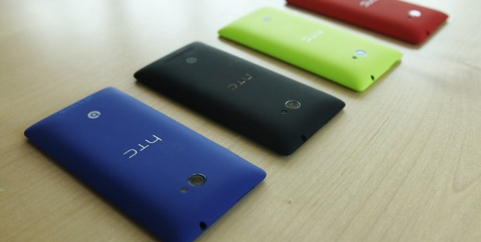 HTC-WP8-ColorsBacks-700x352