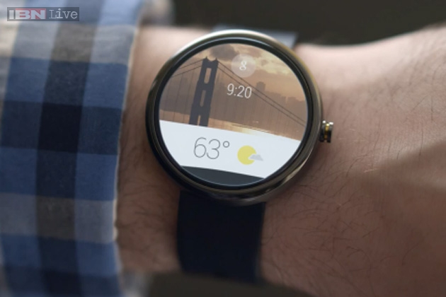 android-wear-watch-180914
