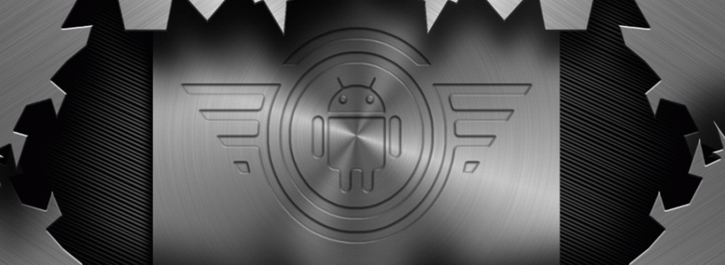android silver - android 6.0?
