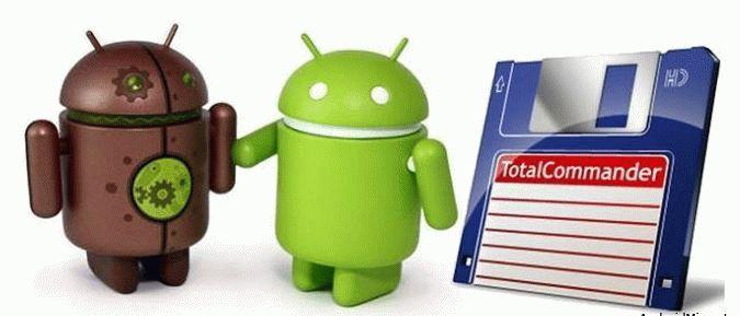 ошибки при обновлении андроид