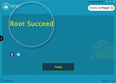 Как получить ROOT права на Android устройстве