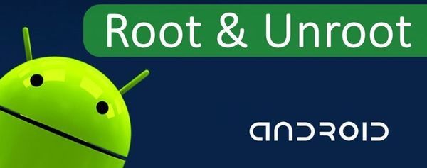 Как получить Root права на Андроид устройстве