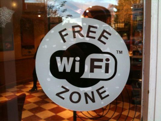 бесплатный интернет на андроид