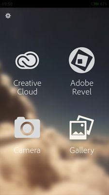 Фотошоп для андроид