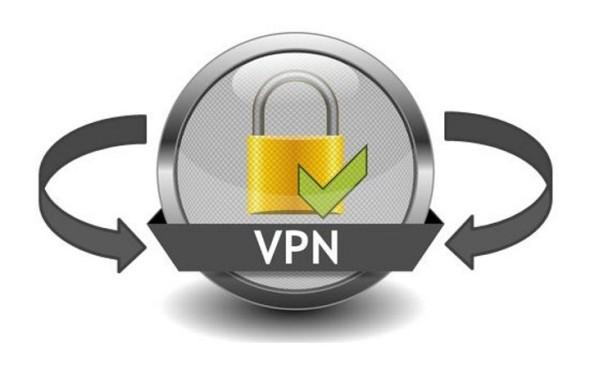 Как исправить ошибку 403 в Play Market - VPN крым