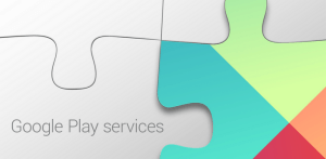 Google-Play-services (1)