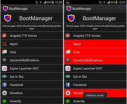 boot_manager