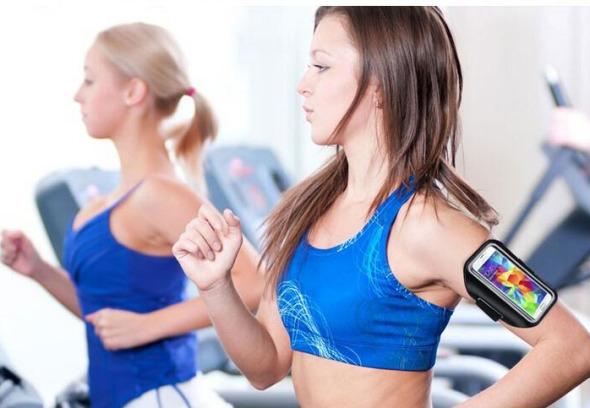 приложение для похудения