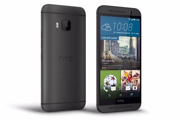 htc-one-m9-cyberport-5
