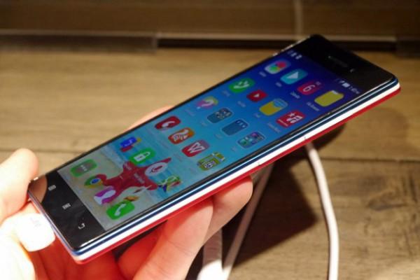 15891-Smartfon-Lenovo-S60-obyavilsya-v-RF