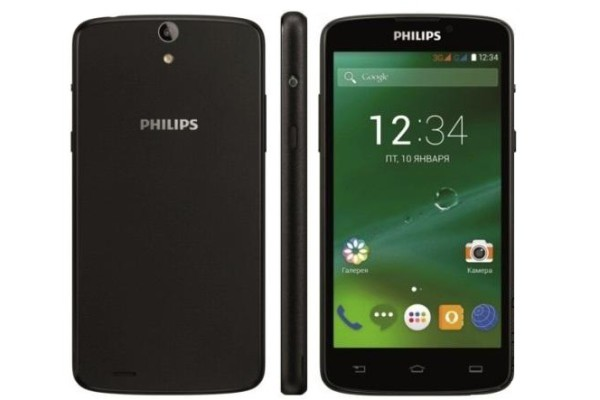 2-Philips-Xenium-V387