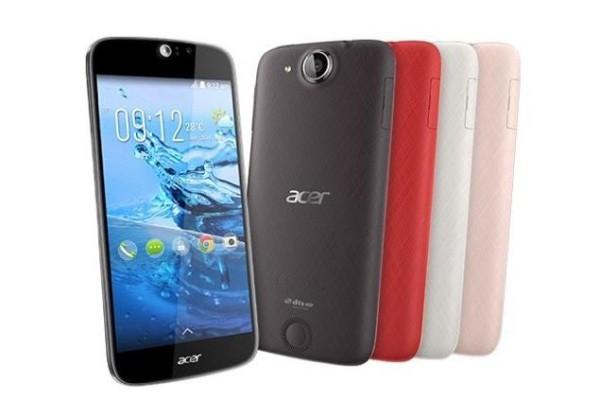 Acer-Liquid-Jade-S-770