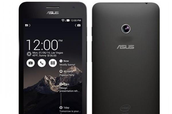 Asus-Zenfone-4-987