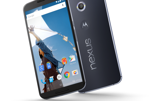 Google-Nexus-6-7