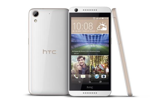 HTC-Desire-626G+-961