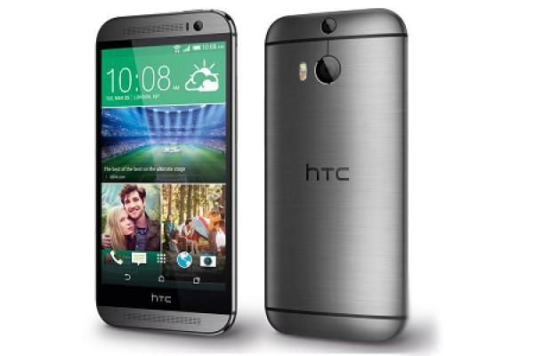 HTC-One-M8 -1