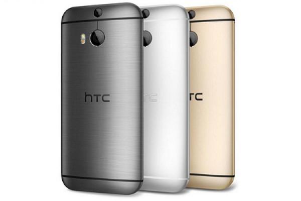 HTC-One-M8 -3