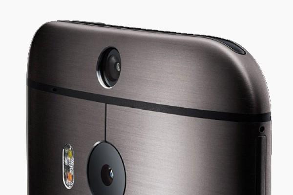 HTC-One-M8 -4