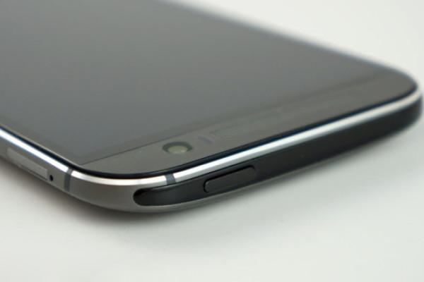 HTC-One-M8 -6
