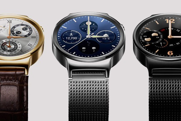 Huawei-Watch-Launch-review-main