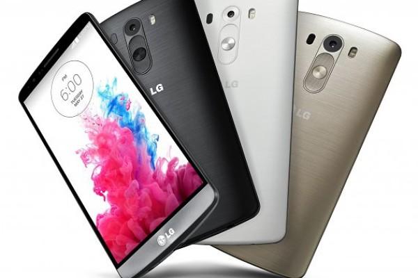 LG-G3-Dual-LTE-909