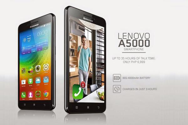 Lenovo-A5000-1
