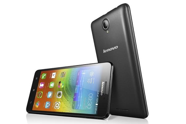 Lenovo-A5000-4