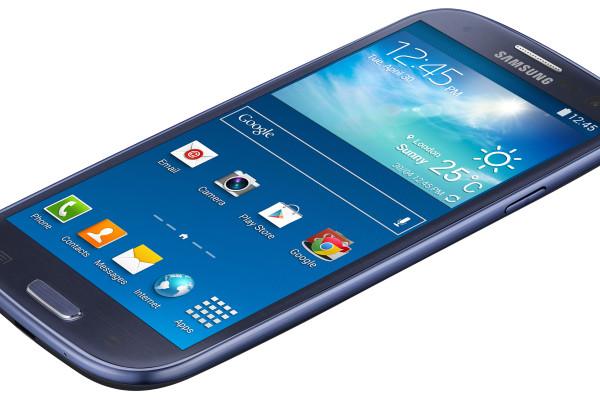 Samsung-Galaxy-S3-I9301I-Neo-711
