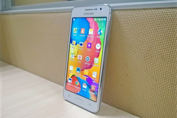 Samsung_Galaxy_Grand_Prime (1)