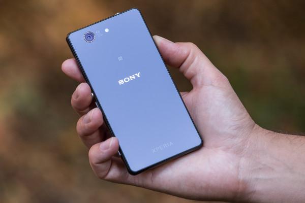 Sony-Xperia-Z3-Compact