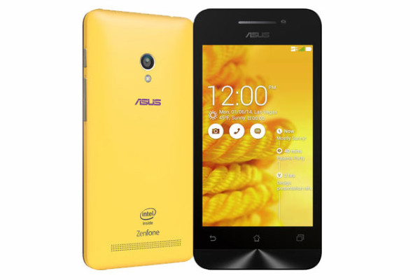 asus-zenfone-4-launch-india