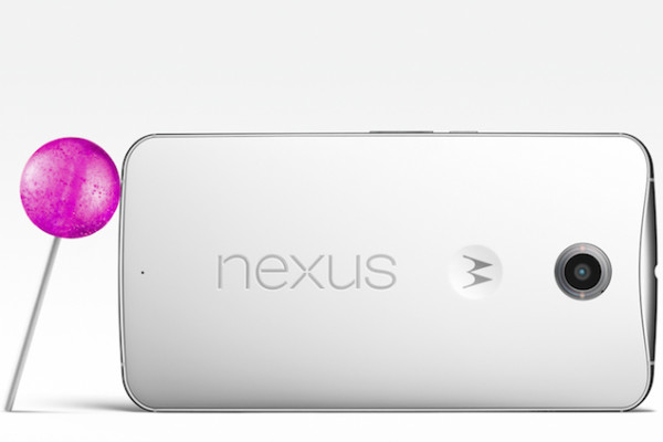 google_nexus_6_with_lollipop