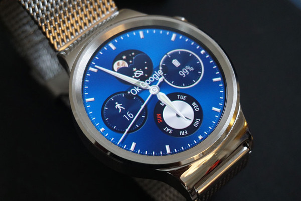huawei-watch-aug-2015__17