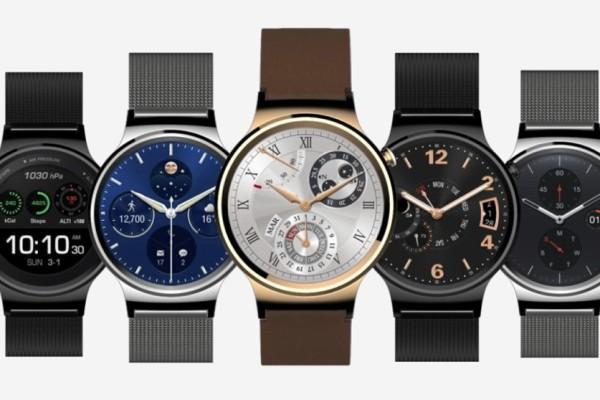 huawei-watch-modelle-rcm992x0