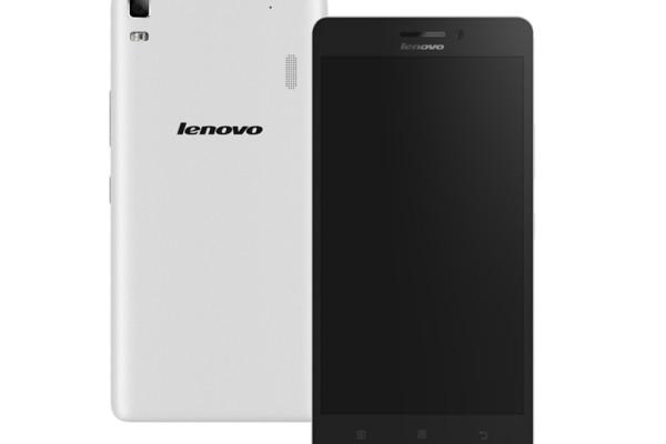 lenovo-a7000-8