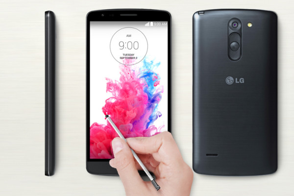 lg-mobile-G3-Stylus-feature-design-image