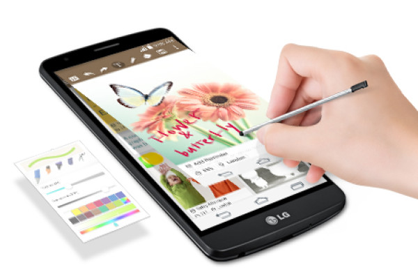 lg-mobile-G3-Stylus-feature-quick-memo-image