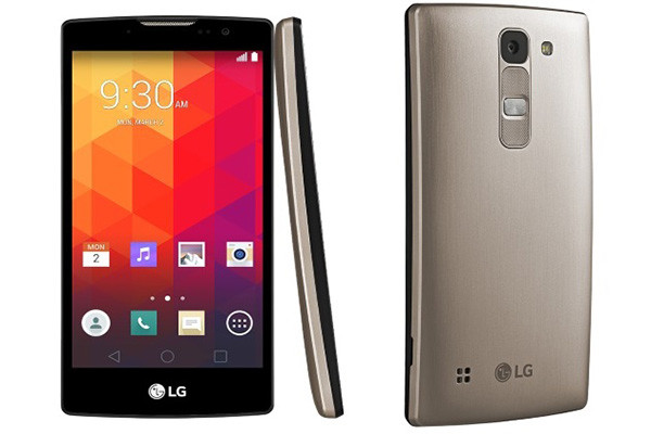 lg_spirit_india_official