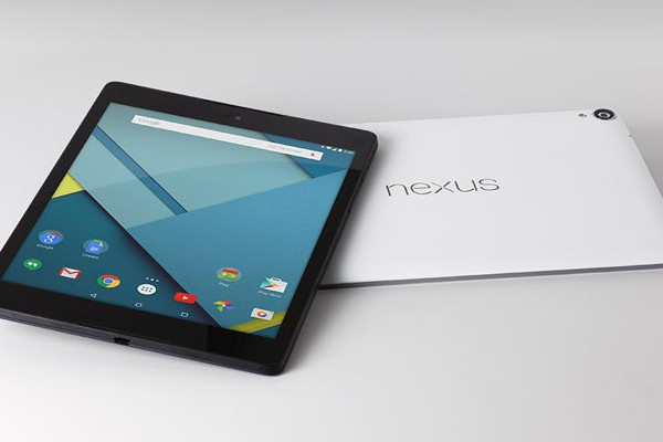 nexus9-hero-mobile