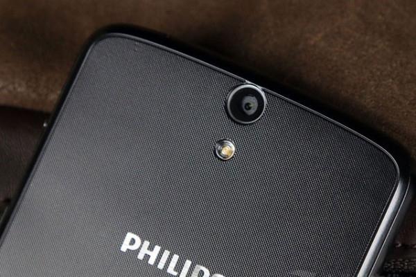 philips-v387-camera