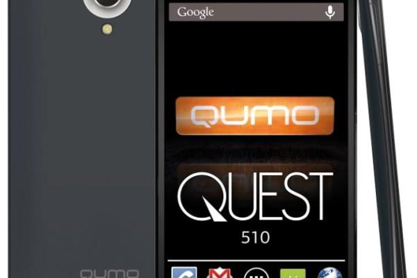 qumo_quest_510