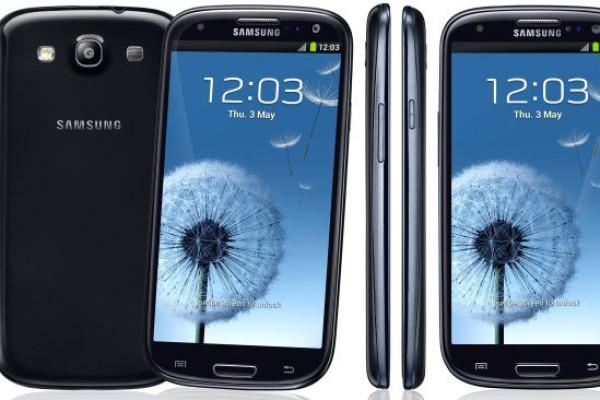 samsung-galaxy-s3-neo+-dualsim