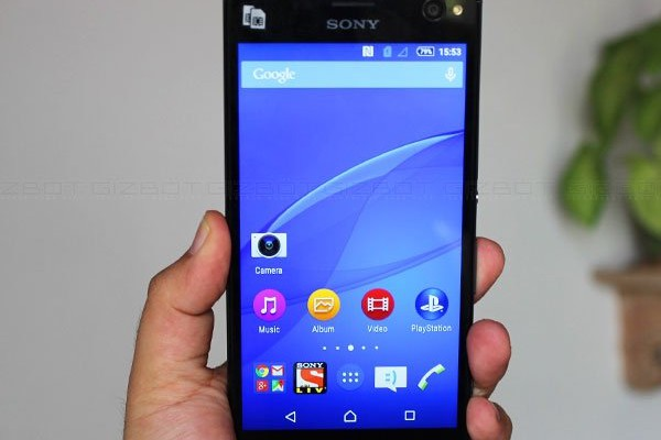 sony-xperia-c4-dual-with-octa-core-is-now-available-at-a-price
