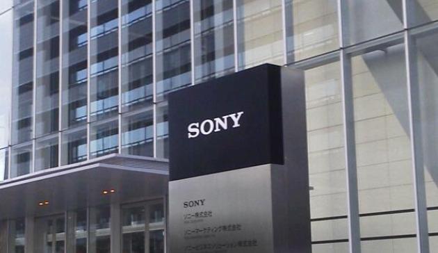 Sony Xperia Z5 демонстрирует стабилизацию SteadyShot