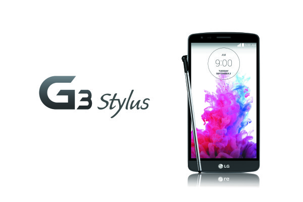 g3 series PR3