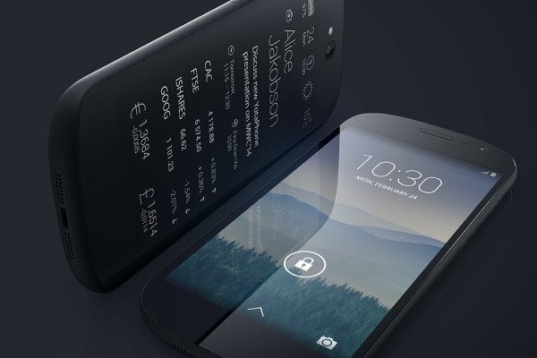 yotaphone-2_photo_1