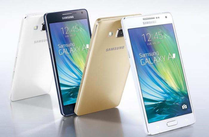 5-luchshih-smartfonov-2015-g.-v-tselnometallicheskom-korpuse-s-OS-Android-samsung-galaxy-a7-3