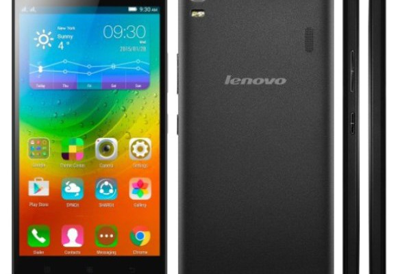 Lenovo-A7000-Plus-priceRelease-date
