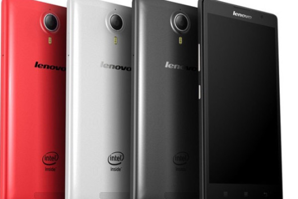 Lenovo-k80-with-4-gb-Ram-android-smartphone